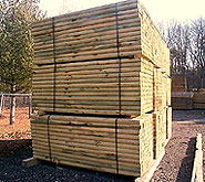 landscape_timber_top.jpg