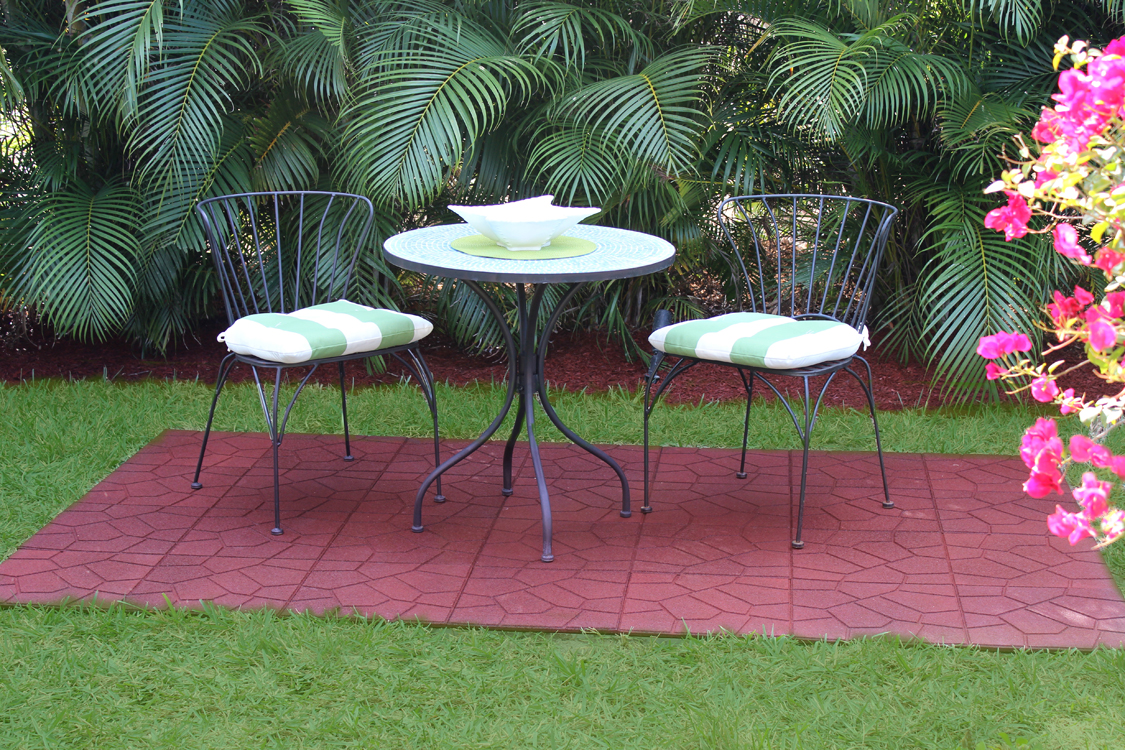 Charming IMC Outdoor Living